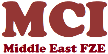 MCI Middle East FZE